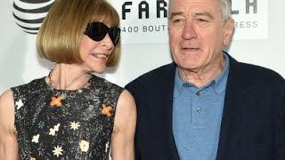 Tribeca Kicks Off With Fashion Doc