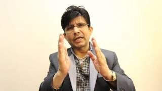 FAN Movie Review by KRK - KRK Live - Bollywood Review