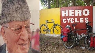 Hero Cycles patriarch Satyanand Munjal passes away at 99