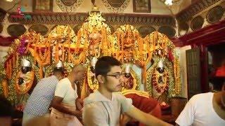 Ram Navami  -  Ram Mandir, Kathmandu