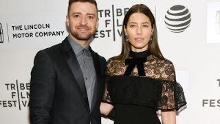 Biel Premieres New Film at Tribeca