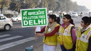 All you want to know about 2nd phase of odd-even drive