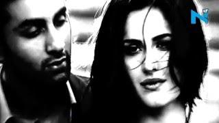 Ranbir suggest Katrina to move on!