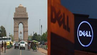 Delhi among top 50 future ready cities globally