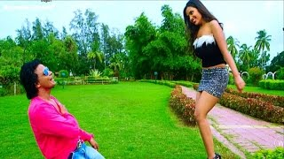 Teri Yaad Sataye - FULL SONG - BHOJPURI HOT SONG - Viraaj Bhatt, Madhuri Mishra
