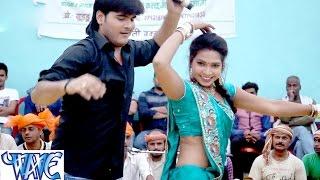 Hamara Se Chulha Na Funkai - Lasar Fasar Chait Me - Arvind Akela Kallu Ji - Bhojpuri Chaita Song 2016