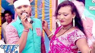 Garam Rahata Bheetar ke Masheen - Luta Lahar Chait Me - Pramod Premi Yadav - Bhojpuri Chaita Song 2016