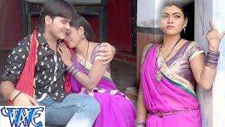 Dudhawa Piyaib Kaga - Lasar Fasar Chait Me - Arvind Akela Kallu Ji - Bhojpuri Chaita Song 2016