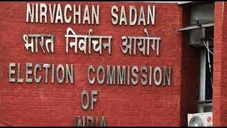 Bengal Polls 2016: EC brings presiding officers, forces under scanner