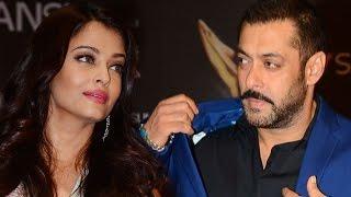 Salman Khan REACTS on Aishwarya Rai Bachchan's Sarbjit