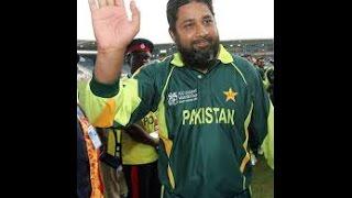 Inzamam-ul-Haq appointed Pakistan chief selector Good news for Pakistan Cricket