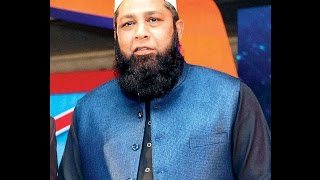 Inzamam ul Haq appointed Pakistan Cricket team chief selector