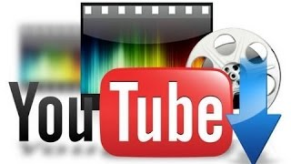 Download & Convert Videos From Youtube - TechMeOut