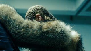 Beyonce Teases Mysterious 'Lemonade'
