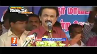 TN Political Parties Contract With Event Managements for Youth In Elections Campaign - iNews