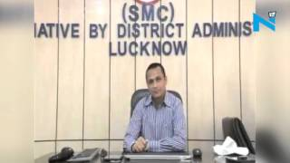 Lucknow administration issues What's App numbers to reign drunkards