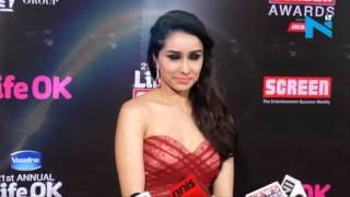 Aw! Shraddha Kapoor receives a lovely gift from a fan