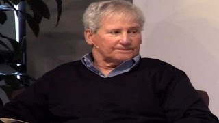 Bill Campbell, Silicon Valley's legendary coach and mentor dies at 75