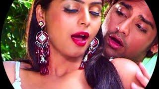 Banarasi Pan - BHOJPURI HOT SONG - Madhubala
