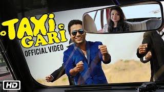 Taxi Gari - Nekib - Priyanka - Pankaj Ingti - Superhit Assamese Song 2016