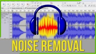 How To Remove Background Noises From Videos