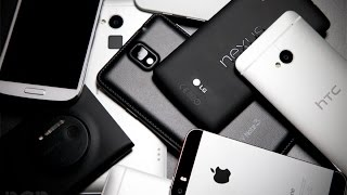 How To Get Smartphones At Very Cheap