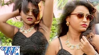 Aarkestra Vaalee Hee Maal - Sawatiniya Ke Khela - Baban - Latest Bhojpuri Hot Song