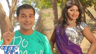 Bhataar Khoje Chhodee Phul Nait ke - Sawatiniya Ke Khela - Baban - Latest Bhojpuri Hot Song