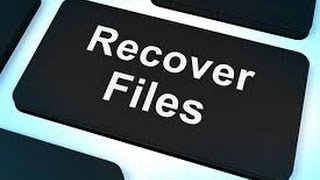 [Hindi] DUMPSTER EASY RECOVER YOUR FILE