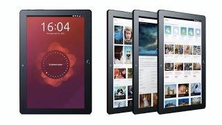 [Hindi] 85-78 Technews Gionee S6 desire 626 bingo 21 lava x3 & Review Updates
