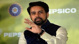 BCCI To Host First Day-Night Test Against New Zealand This Year