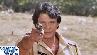 Biraaj Bhatt Action Dhamaaka - Best Action Scens of Viraj Bhatt - Inteqaam - Bhojpuri Action Dhamaka