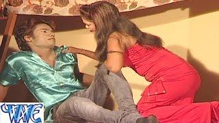 Kaisan Baada Too Mard Tohar Uthat Naikhe - Uthat Naikhe - Ganesh Singh - Bhojpuri Hot Song