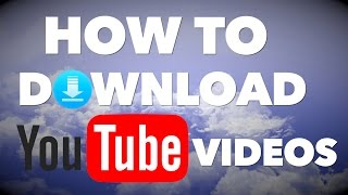 [Hindi] Vidmate App Easy To Download YouTube Videos