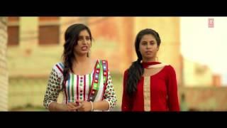 Sarika Gill: WAKA Video Song - Harf Cheema - Desi Routz - New Punjabi Song 2016
