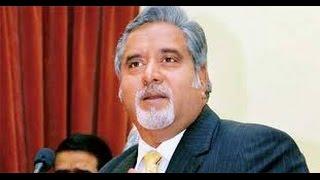 Vijay Mallya's Passport Revoked, Next Step Deportation