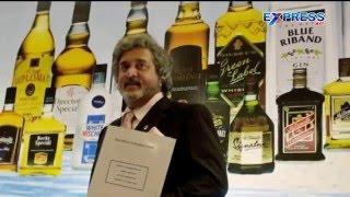 Vijay Mallya's Passport Revoked by External Affairs Ministry