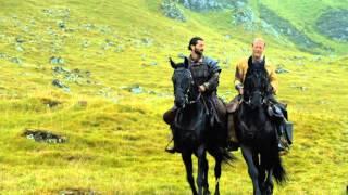 Game of Thrones Season 6: Episode 1 - Putting Daenerys First (HBO)
