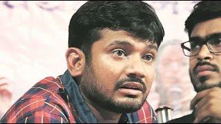 Kanhaiya Kumar Alleges Attack By BJP Supporter on Plane: Kanhaiya Kumar Jet Plane