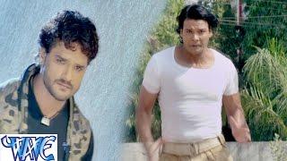Bhojpuri Action Dhamaka Vol-2 - Khesari Lal Yadav, Viraj Bhatt - Bhojpuri Movie
