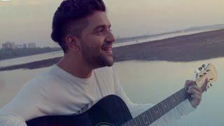 Tu Meri Rani - Guru Randhawa feat. Haji Springer - Panasonic Mobile MTV Spoken Word