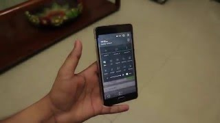 How To Get WiFi Password On Android !