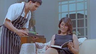 de dana dan comedy scene - akshay kumar