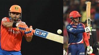 IPL 2016 - Delhi Daredevils vs Gujarat Lions- Match Preview