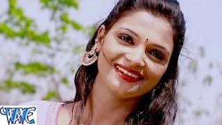 Chutaki Bhar Pyar Diha - Gobar Chhatta - Maithili Romantic Songs 2016