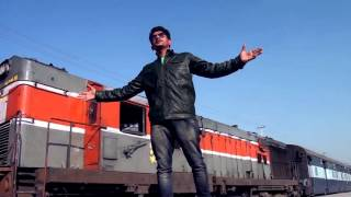gora firozpuria latest song note in mele mitran de