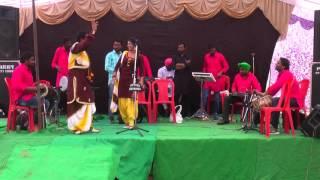 arshdeep chotian live Khudaal