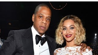 Beyonce Kicks Off Formation Tour By Thanking Her 'Beautiful Husband'