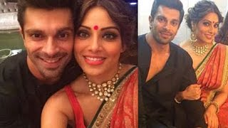 Bipasha Basu and Karan Singh Grover Wedding Pics - Marriage Date 30 April