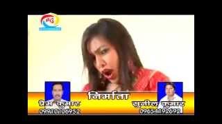 Bhojpuri Hot & $exxy Song - Choliya Ke Bhitar Hota Gudgudi - MD Music Entertainment